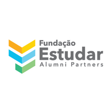 investidor fundação estudar