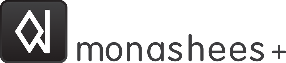 investidor monashees