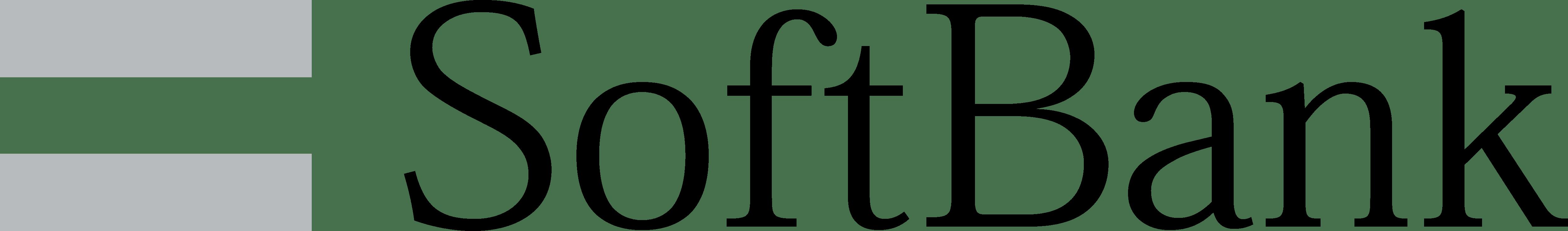 investidor softbank
